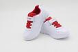 儿童鞋哪个品牌好?校园行是你最佳的选择--青岛福客来集团