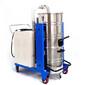 善洁SJ-500N大型高强度工业吸尘器