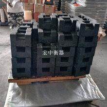 广西壮族自治百色3吨耀华小型地磅电子平台秤