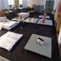 自贡5000kg物联网地磅的技术资料报价物联网地磅图片图片