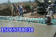 内蒙古呼伦贝尔路面框架平整机水泥混凝土路面摊铺机隧道电动振捣梁品质最给力