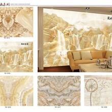 3d立體歐式宮廷油畫壁紙客廳沙發臥室電視背景墻紙酒店人物壁畫圖片