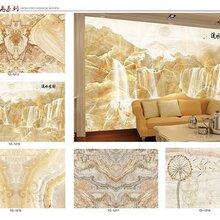 3d立体欧式宫廷油画壁纸客厅沙发卧室电视背景墙纸酒店人物壁画图片