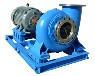 350-650HW卧式混流泵生产厂家现货供应