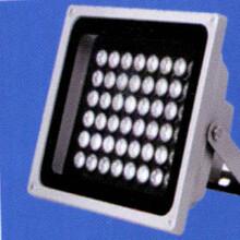 供兰州LED节能灯和甘肃LED灯价格