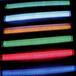 供兰州LED数码管和甘肃LED点光源报价