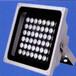 供甘肃照明灯和兰州LED照明灯供应商