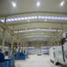 供兰州LED亮化工程、甘肃厂房照明