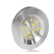 供甘肃皋兰LED灯具大全和白银LED照明灯具价格