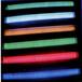 供甘肃LED泛光灯和白银LED数码管及皋兰LED点光源质量优