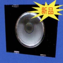 供兰州LED节能灯和甘肃LED吸顶灯厂家直销