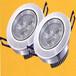 供甘肃武威灭蝇灯和张掖LED天花灯质量优