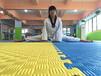 德阳女子学跆拳道-德阳汉武堂