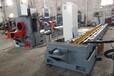 高精约翰逊网焊接设备_纯圆绕丝管焊机