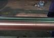 仁春制造纯圆T型丝绕丝筛管焊接设备