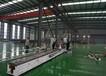 数控绕丝筛管焊机,约翰逊网焊接设备厂家直销