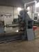 全焊式数控纯圆绕丝筛管焊接设备