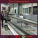 仁春制造高精密数控筛管焊接设备