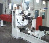 繞絲篩管焊接設備制造廠