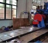 數控約翰遜網焊接設備制造廠家