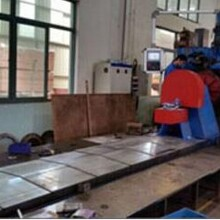 数控约翰逊网焊接设备制造厂家