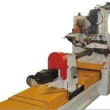 楔形丝不锈钢绕丝筛管焊接设备厂