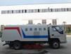 沈阳5吨扫路车市场价直销
