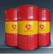 工业齿轮油(中/重负荷