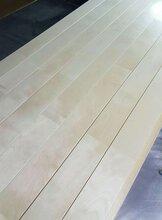 枣庄篮球馆运动木地板税金图片