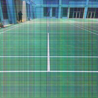 龙岩篮球馆专用木地板持续推进图片5
