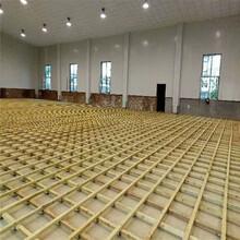 通州枫木运动木地板怎么卖图片