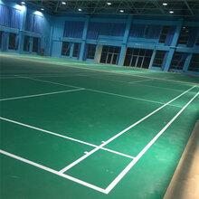 渝中体育馆运动木地板生产价格图片