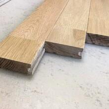 甘孜体育馆篮球木地板最新价格图片
