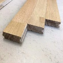 南通枫木体育木地板热点图片