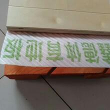 南昌专业篮球场木地板制造商图片