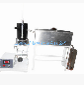 上海来沪分体式馏程测定仪-供应柴油汽油润滑油检测仪-馏程测定仪器