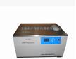 厂家供应凝点测定仪,石油产品凝点测定仪,510G测定仪器-试验器