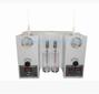 上海来沪供应6536蒸馏测定仪,柴油汽油检测仪器,双管常温蒸馏测定仪器系列