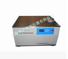 上海供应LH-510G-2倾点测定仪,厂家石油产品倾点测定仪-试验器