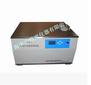 上海厂家凝点测定仪-供应石油产品凝点测定仪-试验器测定仪系列