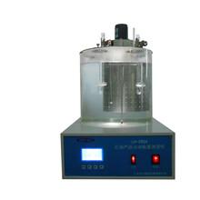 265A石油产品运动粘度测定仪供应厂家图片