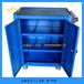 山东地区置物柜零件柜批发配件整理柜价格合理坚固耐用