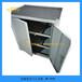 定做工具车山东济南厂家直销专业定做冷轧钢板储物柜