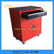 零件工具柜安装简单环保喷塑大容量工具柜强力载重