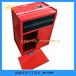生产环保喷塑工具车沂南县工具柜厂家加厚钢板工具箱