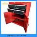 工具柜多色可选持久耐用加大手柄易操作冷轧钢板工具柜现货现发