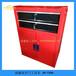 零件工具柜强力载重坚固耐用济南市厂家多款可选