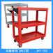 工具柜生产厂家年末回馈零件工具车厂价销售欲购从速