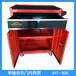 青岛置物柜安装简单承重高环保喷塑工具柜耐腐蚀