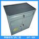 批发带轮工具柜价格合理工具柜铁皮柜带轮移动方便灵活